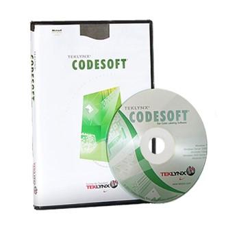 Codesoft2