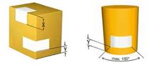 hermès cart1