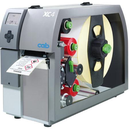 xc4_600