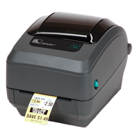 imprimante bureau GK420T-200px