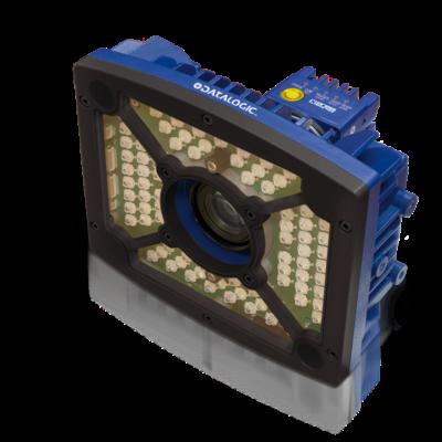 lecteur Matrix 420N datalogic