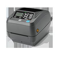 imprimante bureau zd500